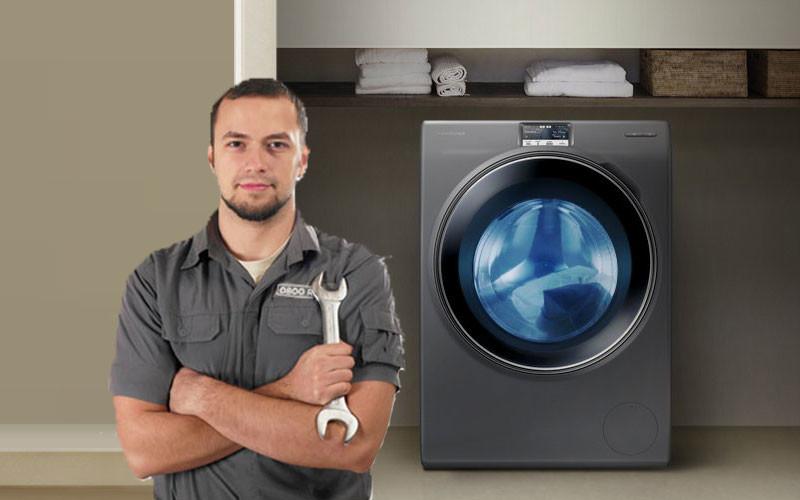Ремонт стиральной машины Индезит в Уфе Indesit