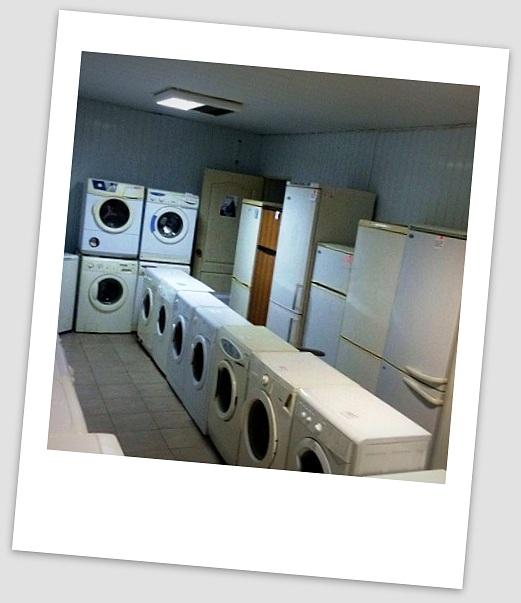 Продажа бу стиральных машин в Уфе дешево авито