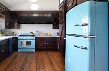 Утилизация б/у холодильников в Уфе