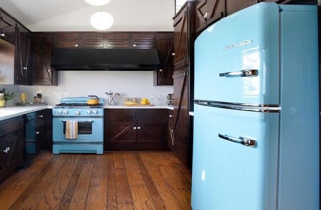 Старый холодильник в Уфе сдать