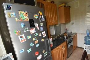 Комфорт Сервис — быстрый вывоз холодильника в день обращения