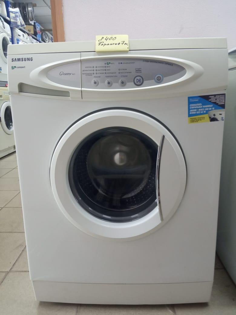 SAMSUNG S621 GWS