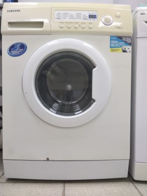 SAMSUNG P1043