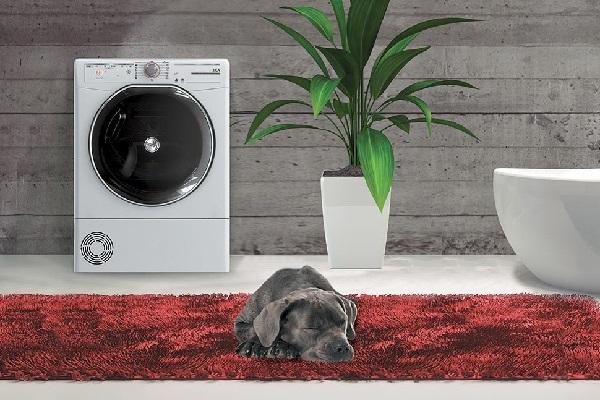 Купить бу стиральную машину в Уфе